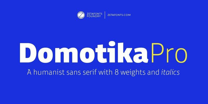 Domotika Pro