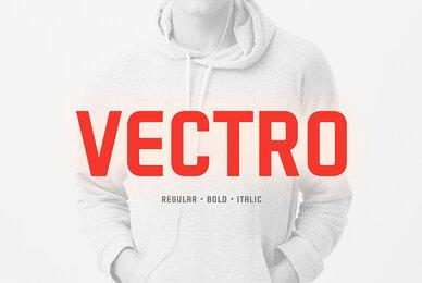 Vectro