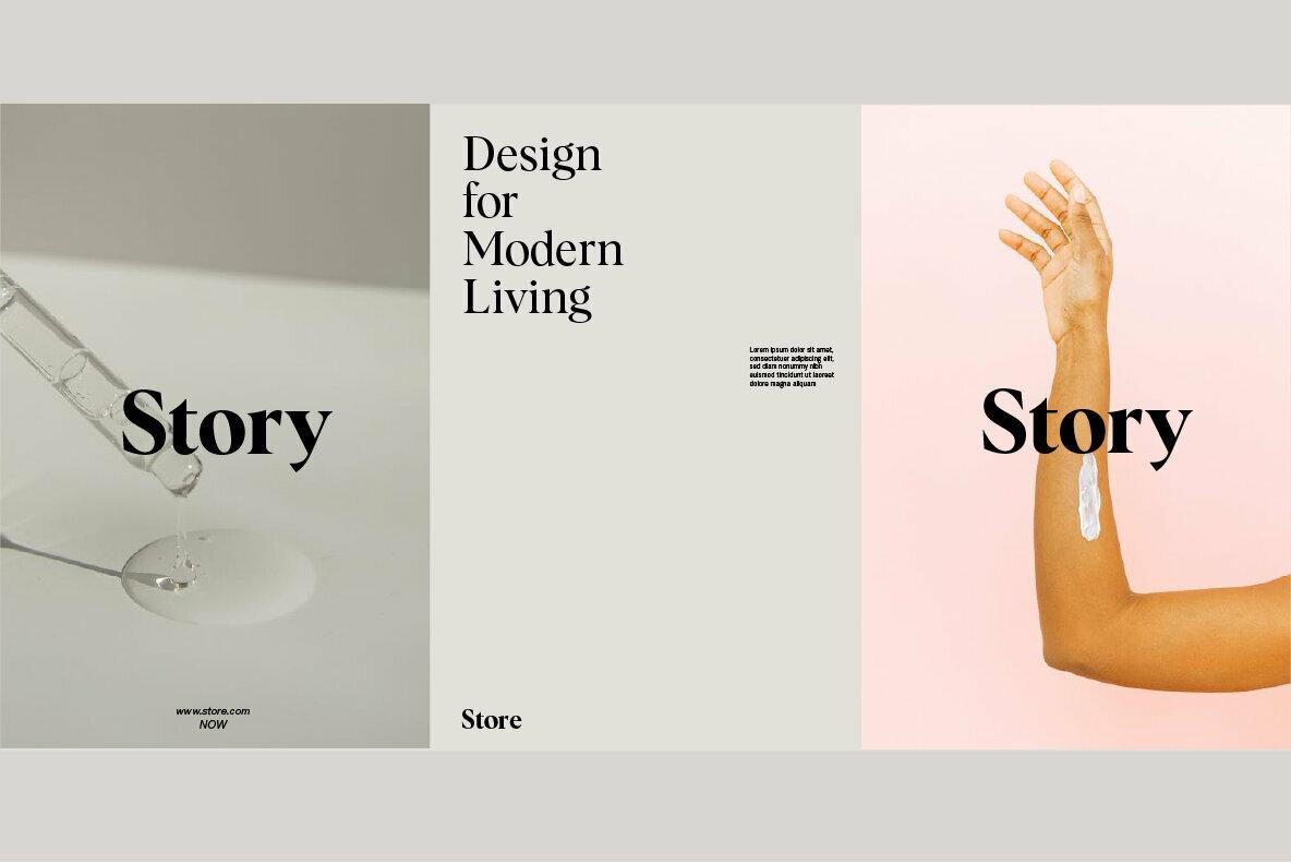 Albra Standart Collection