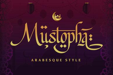 Mustopha