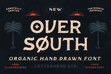 Oversouth