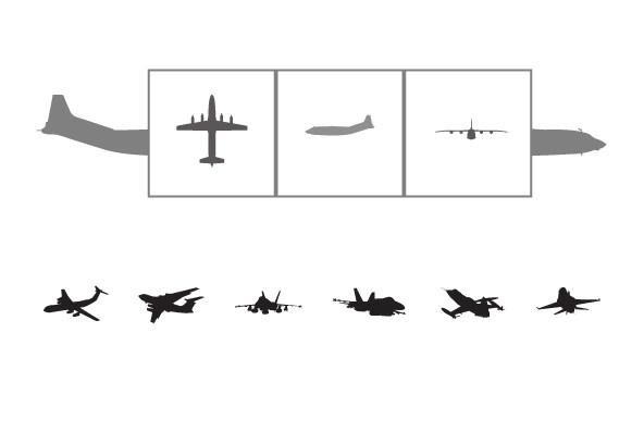 Wingbat
