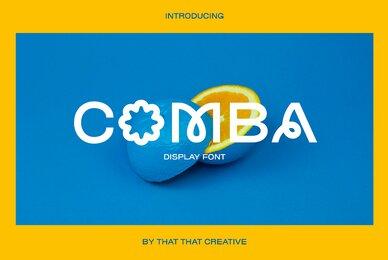 Comba