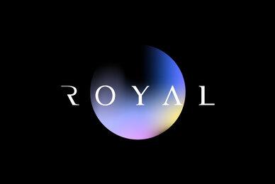 MBF Royal