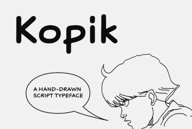 Kopik