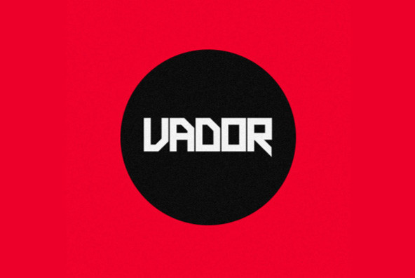 Vador