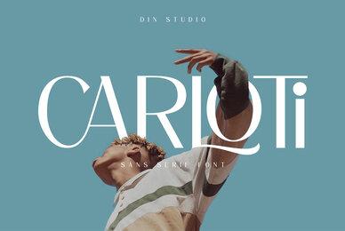 Carloti