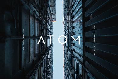 MBF Atom