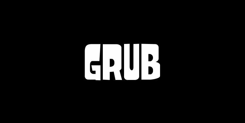 MBF Grub