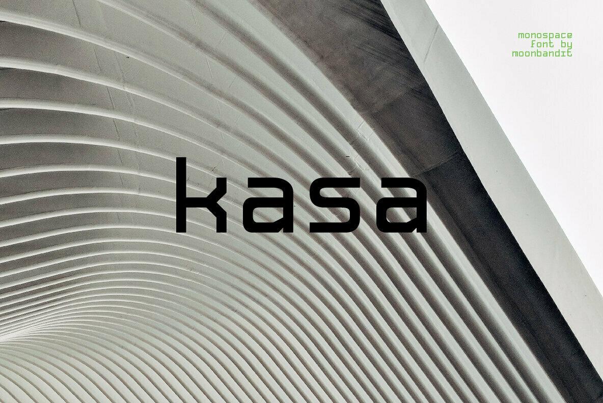 MBF Kasa