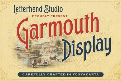 Garmouth