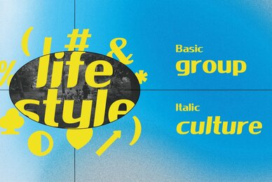 HU Life Style