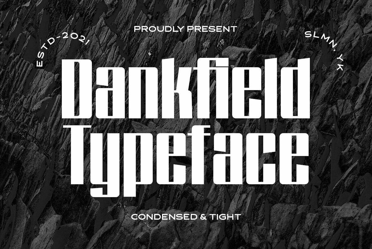 Dankfield