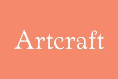 Artcraft