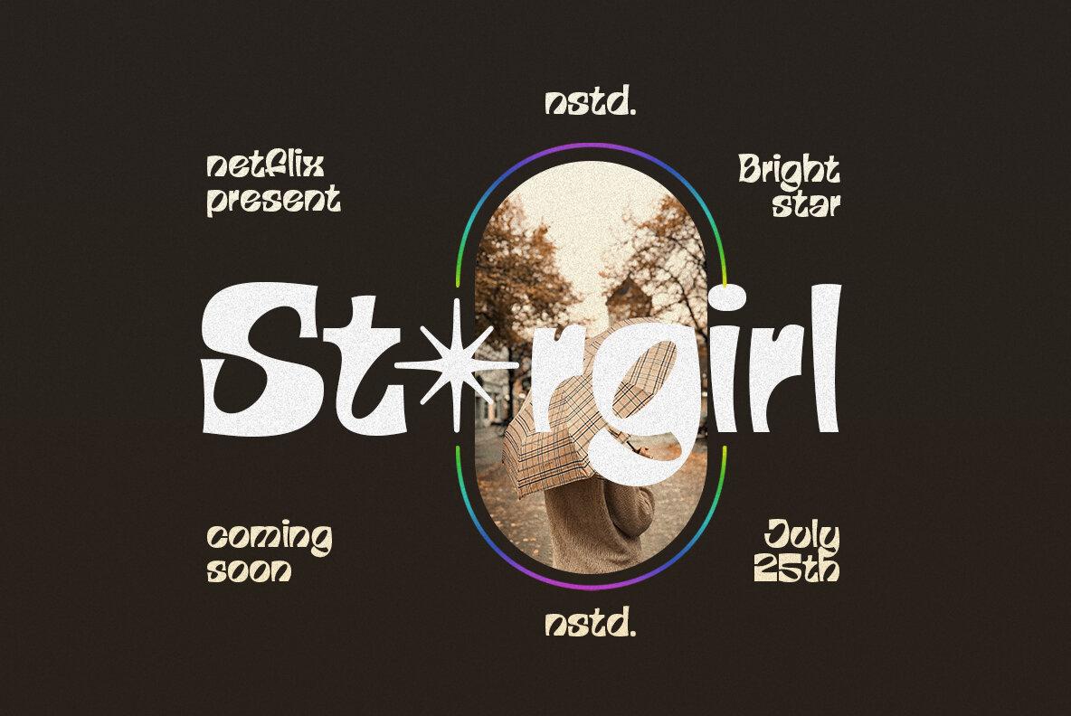 NT BrightStar