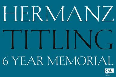 Hermanz Titling