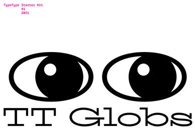 TT Globs