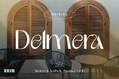Delmera