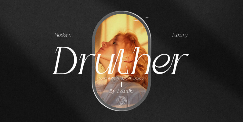 Druther