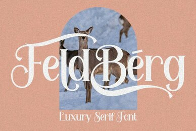 Feldberg