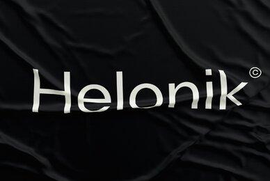 Helonik