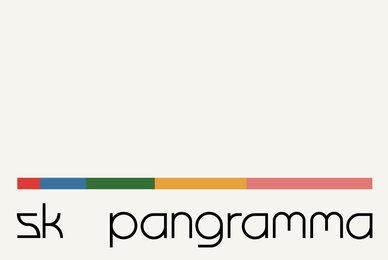 SK Pangramma