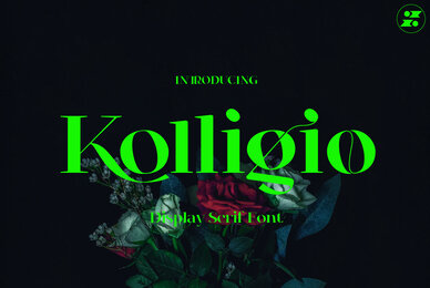 Kolligio
