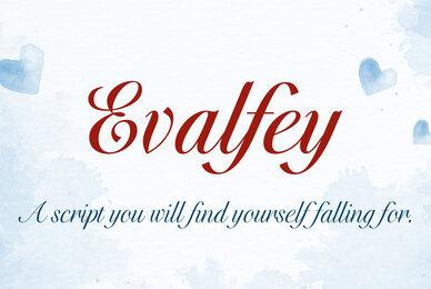 Evalfey