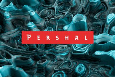 Pershal