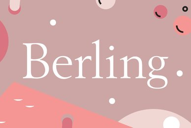 Berling