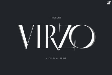 Virzo