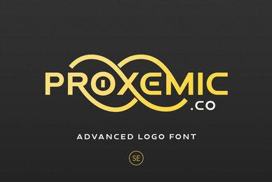 Proxemic