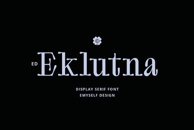 ED Eklutna