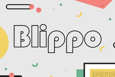 Blippo