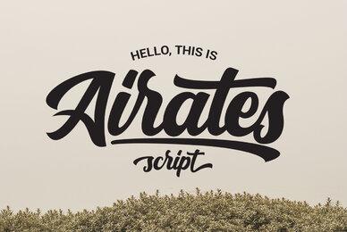Airates