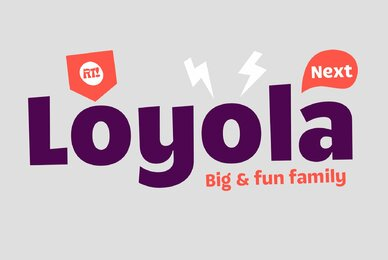 Loyola Next