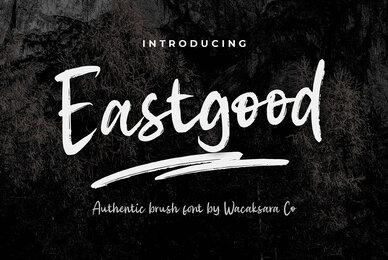 Eastgood