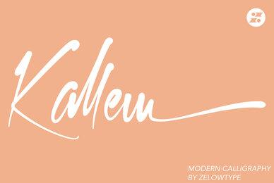 Kallem