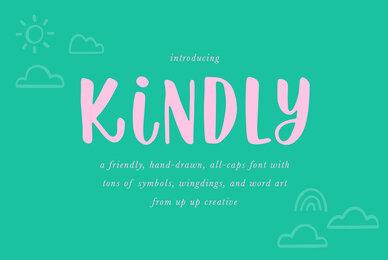 Kindly