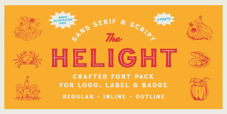 Helight