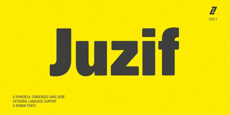 Juzif