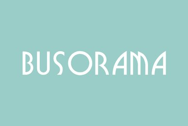 Busorama