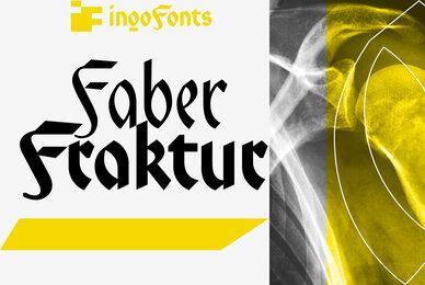 Faber Fraktur