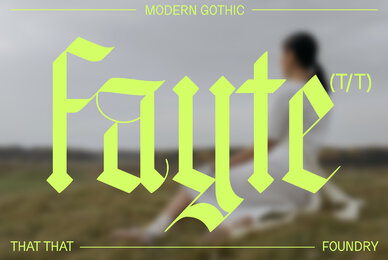 Fayte