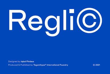 TG Reglic