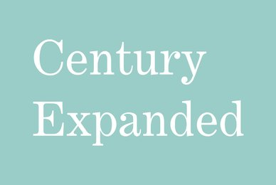 Century Expanded
