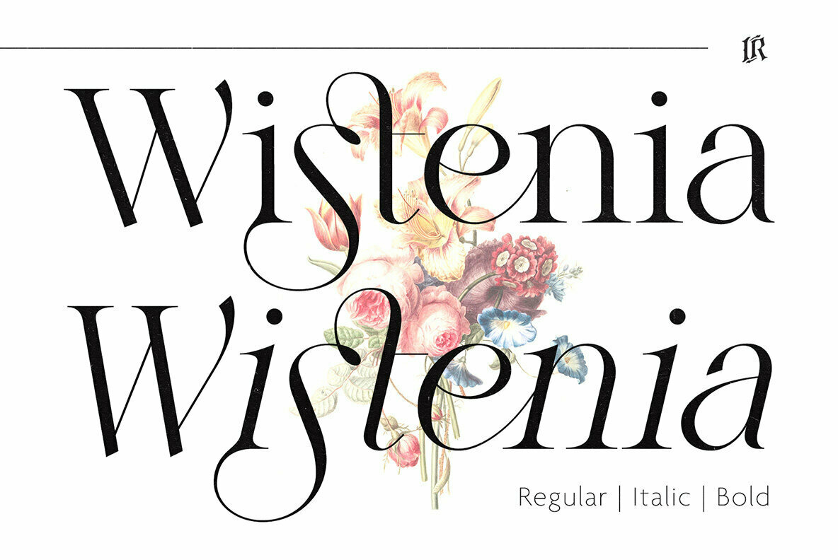 Wistenia