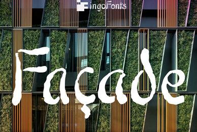 Facade Pro