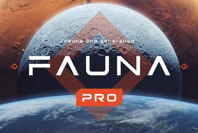 Fauna Pro