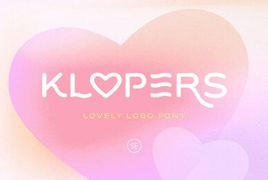 Klopers